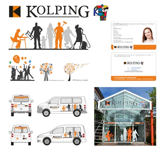 Konzeption Kolpingwerk